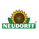 logo_NEUDORFF-original_600x600